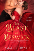 The Beast of Beswick Book Cover