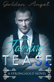 Taming the Tease PDF Download