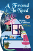Kate Collins - A Frond In Need artwork