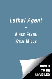 Lethal Agent PDF Download