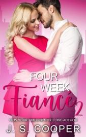 Four Week Fiance 2 PDF Download