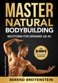 Master Natural Bodybuilding