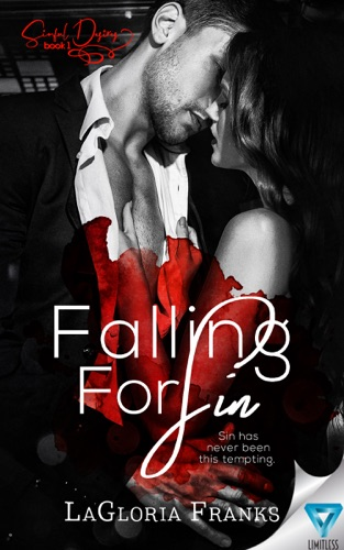 Falling For Sin E-Book Download