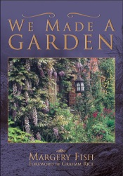 Download and Read Online We Made a Garden