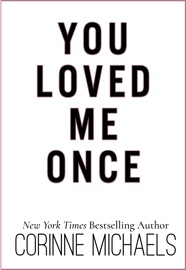 You Loved Me Once PDF Download