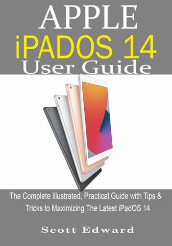 Apple iPadOS 14 User Guide E-Book Download