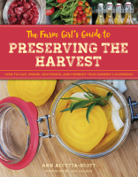 The Farm Girl's Guide to Preserving the Harvest ebook Download