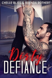 Dirty Defiance PDF Download