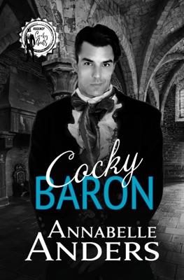 Cocky Baron
