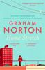 Graham Norton - Home Stretch artwork