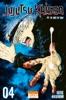 Jujutsu Kaisen T04