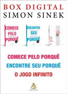 Box Simon Sinek