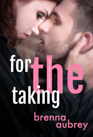 For The Taking PDF Download