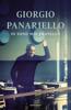 Giorgio Panariello - Io sono mio fratello artwork
