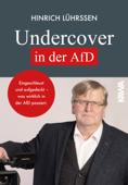 Undercover in der AfD