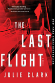 Download and Read Online The Last Flight