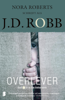 Overlever - J. D. Robb