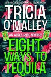 Download Eight Ways to Tequila