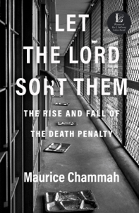 Let the Lord Sort Them Book Cover