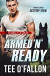 Armed N Ready