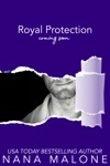 Royal Protection