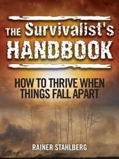 The Survivalist's Handbook