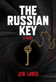 Download and Read Online The Russian Key