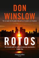 Rotos ebook Download