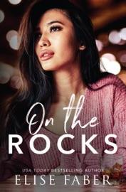 On The Rocks PDF Download
