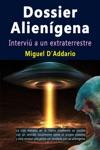 Dossier Aliengena Intervi A Un Extraterrestre