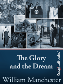 The Glory and the Dream
