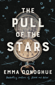 Download and Read Online The Pull of the Stars