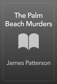 The Palm Beach Murders PDF Download
