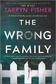 The Wrong Family PDF Download