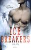 Jillian Quinn - Ice Breakers - Dean Grafik