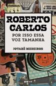 Roberto Carlos Book Cover