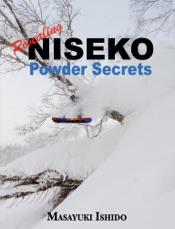 NISEKO Powder Secrets