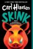 Skink--No Surrender