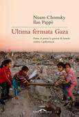 Ultima fermata Gaza Book Cover