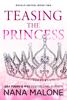 Nana Malone - Teasing the Princess Grafik