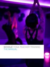 Scholé Yoga Teacher Training