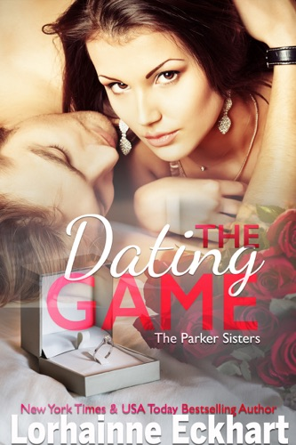 Lorhainne Eckhart - The Dating Game