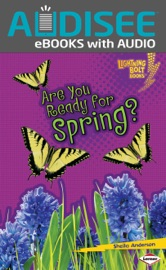 Are You Ready For Spring Enhanced Edition