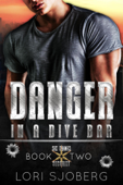 Download and Read Online Danger in a Dive Bar