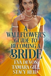 Download A Wallflower's Guide to Becoming a Bride