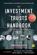 The Investment Trusts Handbook 2021