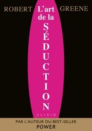 L'Art de la Séduction PDF Download