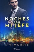 Download and Read Online Noches con mi jefe
