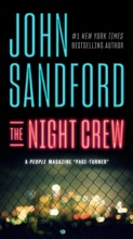The Night Crew