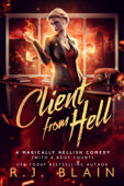 Download and Read Online Client from Hell
